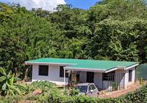 Homes for Sale in Villareal, Guanacaste $179,000