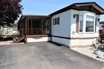 Homes for Sale in Black Creek, Stevensville, Ontario $289,900