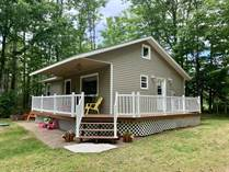 Homes Sold in Long River, Kensington, Prince Edward Island $164,900