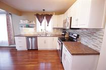 Homes for Sale in Blackstrap Shields, Resort Village of Shields, Saskatchewan $329,900