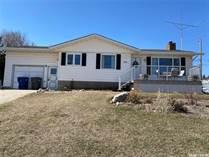Homes for Sale in Broadview, Saskatchewan $125,000