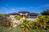 Homes for Sale in Hacienda Pinilla, Guanacaste $970,000