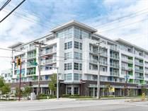Homes for Sale in Annieville, Delta, British Columbia $599,500