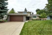 Homes for Sale in Lansdowne, Edmonton, Alberta $849,000