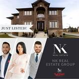 Homes for Sale in Eastside, Windsor, Ontario $799,000