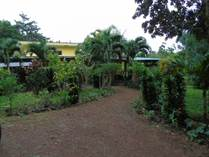 Homes for Sale in Arenal, Guanacaste $295,000
