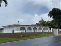 Homes for Sale in Bo. Borinquen, Caguas, Puerto Rico $160,000