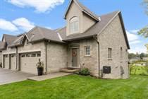 Homes for Sale in Landsdowne, Brantford, Ontario $745,000