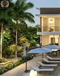 Homes for Sale in Las Palmas, Cap Cana, La Altagracia $2,600,000