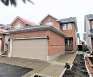 Homes for Rent/Lease in Central Park, Ottawa, Ontario $2,995 monthly