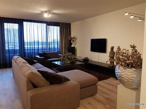 Stadsplein, Suite 2300, Amstelveen