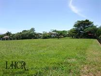 Homes for Sale in Hacienda Los Reyes, La Guacima, Alajuela $126,000