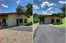 Homes for Sale in San Ramon, Alajuela $135,000