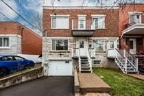 Homes for Sale in Hochelaga/Maisonneuve, Montréal, Quebec $699,000