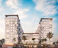 Condos for Sale in Montebello, Merida, Yucatan $198,000