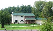 Homes for Rent/Lease in Northwest Monroe County, Gosport, Indiana $1,800 monthly