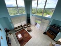 Homes for Sale in Tarcoles, Lagunillas, Puntarenas $850,000