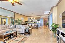 Homes for Sale in Puerta Privada, Puerto Penasco/Rocky Point, Sonora $629,900