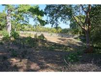 Lots and Land for Sale in Cabarete, Puerto Plata $98,997