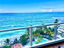 Condos for Sale in Candina Reef, San Juan, Puerto Rico $3,200,000
