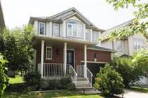 Homes Sold in Eastbridge, Waterloo, Ontario $549,900
