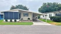 Homes Sold in Lakeland Junction, Lakeland, Florida $49,500