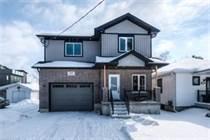 Homes for Sale in Preston, Cambridge, Ontario $950,000