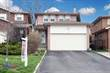 Homes for Sale in Highway 7/Wootten Way, Markham, Ontario $869,000