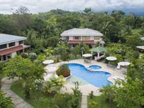 Homes for Rent/Lease in Quepos, Puntarenas $1,100 monthly