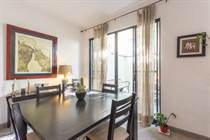 Homes for Sale in Alamedas, San Miguel de Allende, Guanajuato $190,000
