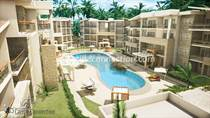 Condos for Sale in Playa Coral , Bavaro, La Altagracia $195,000