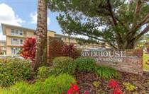 Homes for Sale in Daytona Beach, Florida $175,000