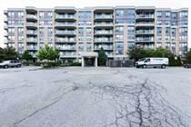 Condos for Sale in Brampton, Ontario $419,900