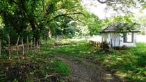 Lots and Land for Sale in Gaspar Hernandez, Espaillat $141,500