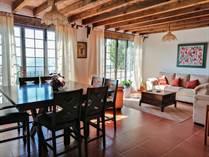 Homes for Sale in Valenciana, Guanajuato City, Guanajuato $215,000