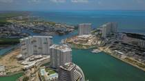 Condos for Sale in Puerto Cancun, Quintana Roo $792,248