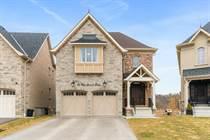 Homes for Sale in Halton Hills, Ontario $1,599,000