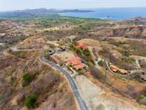 Lots and Land for Sale in Playa Flamingo, Guanacaste $325,000