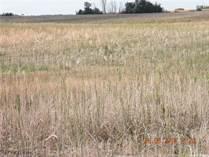 Lots and Land for Sale in Saskatchewan, Corman Park Rm No. 344, Saskatchewan $589,000
