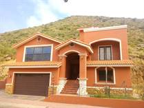 Homes for Rent/Lease in Baja Country Club, Ensenada, Baja California $1,950 one year