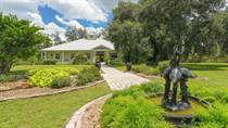 Homes for Sale in Myakka City, Florida $899,900