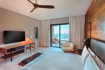 Condos for Sale in Monuments Beach, Cabo San Lucas, Baja California Sur $895,000