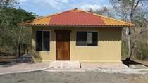 Homes for Sale in Bajamar, Puntarenas $94,500