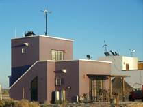 Homes for Sale in Lopez Acevez, Puerto Penasco/Rocky Point, Sonora $49,500