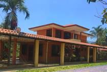 Homes for Sale in Puntarenas, Puntarenas $140,000