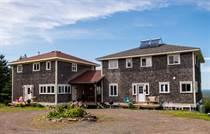 Homes for Sale in East Earltown, Nova Scotia $875,000