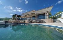 Recreational Land for Rent/Lease in Las Brisas, CABO SAN LUCAS, Baja California Sur $950 daily