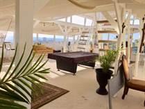 Homes for Sale in Baja Malibu Lomas, Baja California $480,000