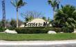 Lots and Land for Sale in Cresta del Mar, Cabo San Lucas, Baja California Sur $489,000