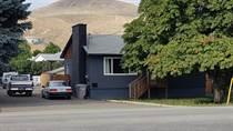 Homes for Sale in Brocklehurst, Kamloops, British Columbia $634,900